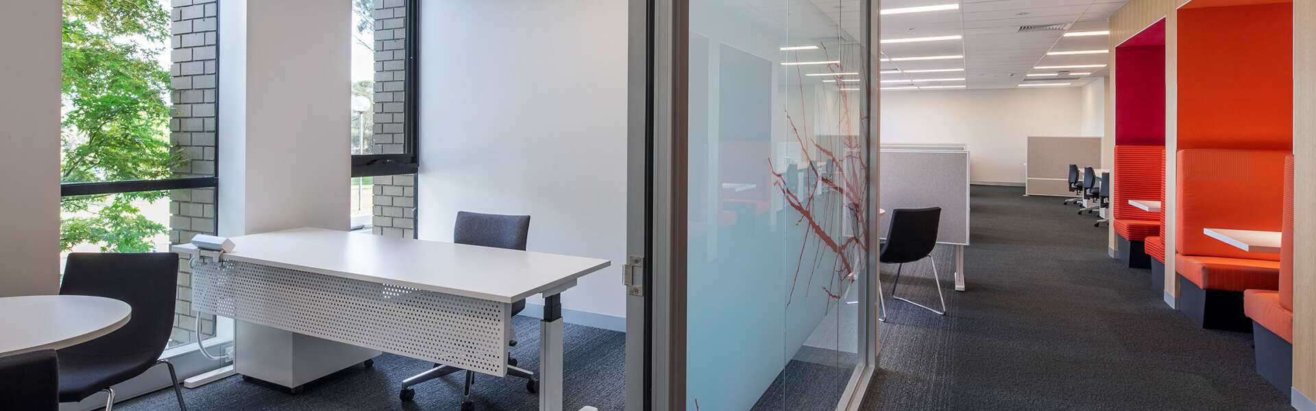 office and commercial fitouts melbourne header